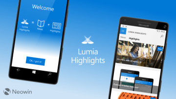 lumia-highlights