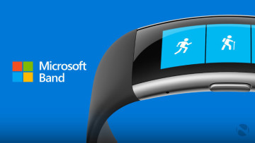 microsoft-band-explore-tile