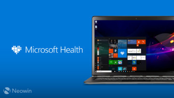 microsoft-health-pc