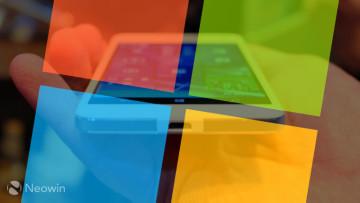 microsoft-logo-windows-phone