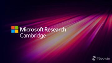 microsoft-research-cambridge