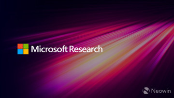 microsoft-research-lightbridge