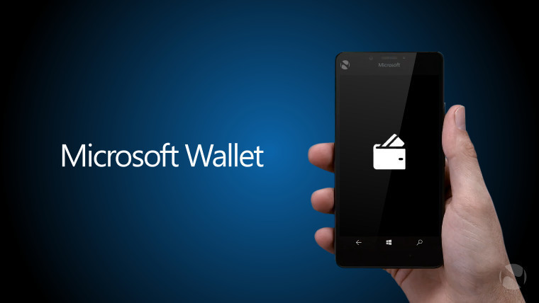 PNC Bank officially announces support for Microsoft Wallet