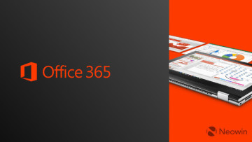 office-365-devices