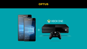 optus-xbox-one-lumia-950-00