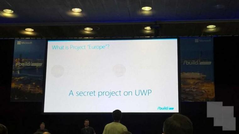 Windows 10 upgrade annoys people around the world