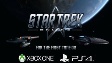 star-trek-online-00