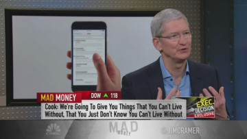 tim-cook-cnbc-mad-money