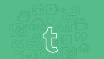tumblr-green