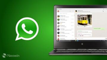 whatsapp-desktop-01