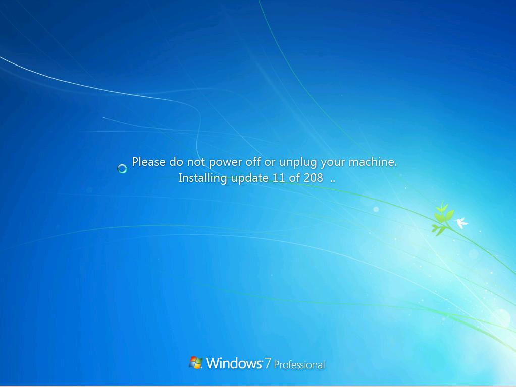 Microsoft releases