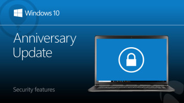 windows-10-anniversary-update-security