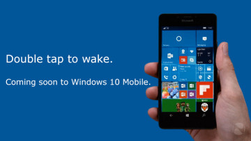 windows-10-mobile-double-tap-to-wake