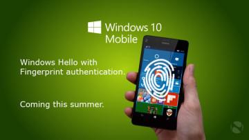 windows-10-mobile-fingerprint