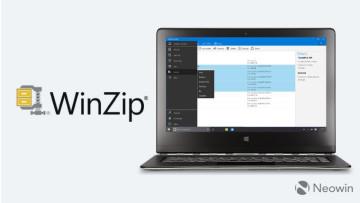 winzip-universal