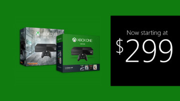 xbox-one-299-2016-may