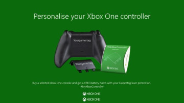 xbox-one-controller-gamertag