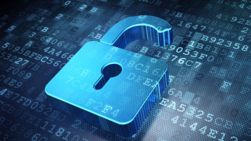 Ransomware: what it is, and what you can do about it