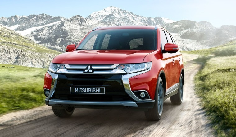 Researchers hack mitsubishis 60000 outlander hybrid suv like its as more and more of our devices become connected to the internet so does the risk of one of these devices being hacked increase and perhaps no thought is fandeluxe Gallery