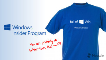 2_windows-insider-t-shirt
