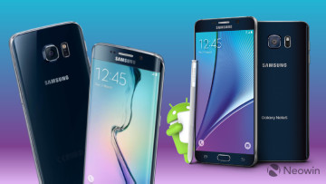 android-6.0-marshmallow-galaxy-note-5-s6-edge-plus