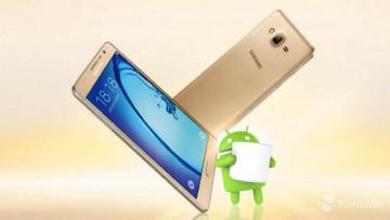 android-6.0-marshmallow-galaxy-on7