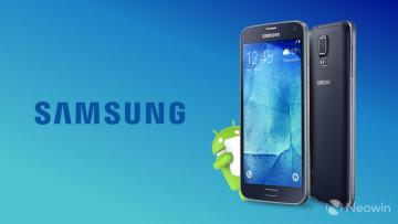android-6.0-marshmallow-galaxy-s5-neo