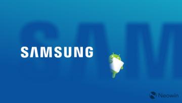 android-6.0-marshmallow-samsung-logos