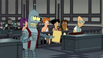 bender_lawyer