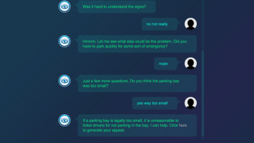 chatbot_lawyer