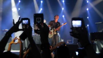concert_phones_1_hd