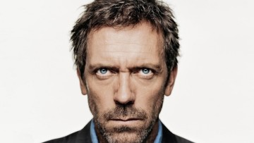 dr_gregory_house_wallpaper_1920x1200_1