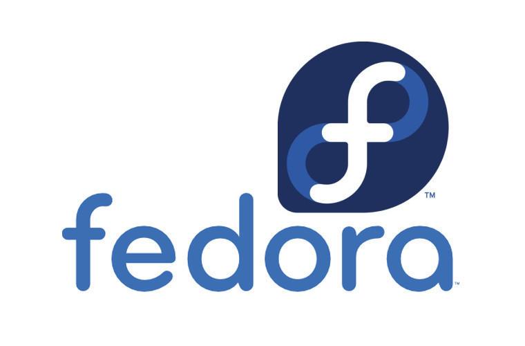 Fedora 25 released features Wayland debut - Neowin