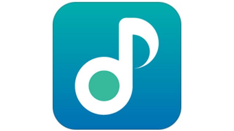 Gom audio skins