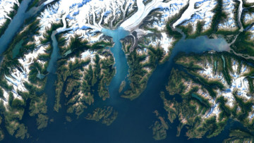 google_maps_data_update