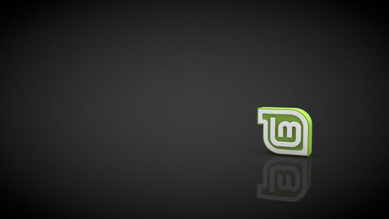 Linux Mint 18 KDE edition released