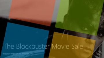 microsoft-blockbuster-movie-sale