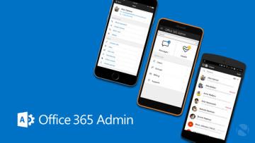 office-365-admin-00