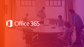 office-365-img-01