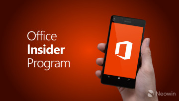 office-insider-windows-phone