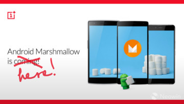 oneplus-android-marshmallow-here