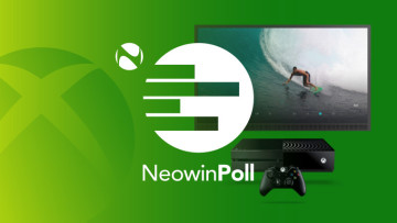 poll-xbox-one-dvr