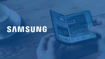 samsung-foldable-device