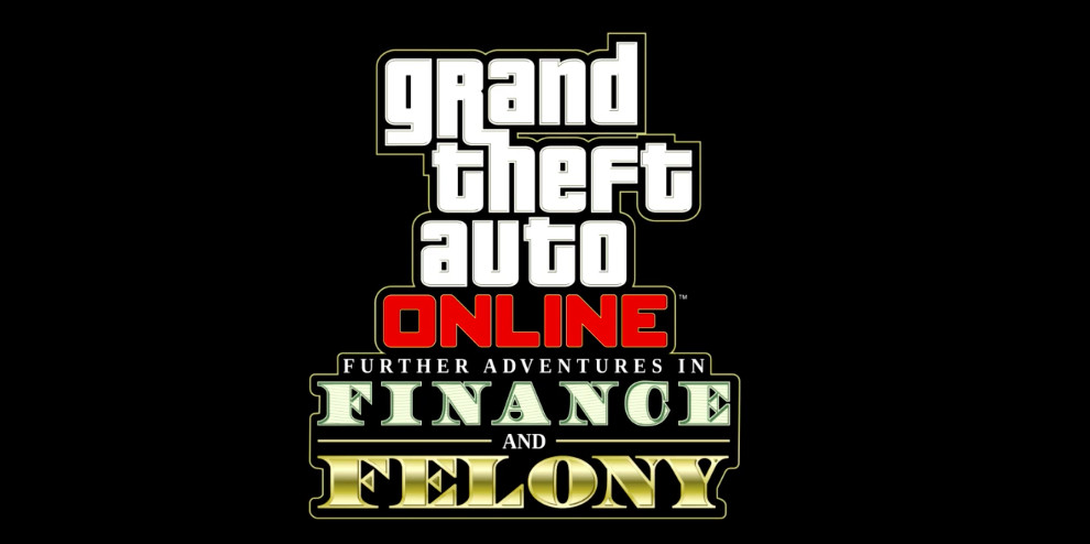 GTA Online gets new expansion on June 7th - Neowin