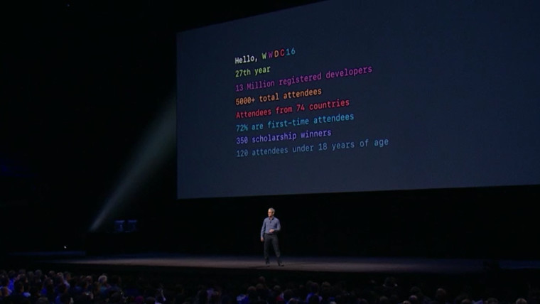 macOS and iOS kernel source code is now available on GitHub