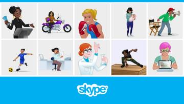 skype-power-women-00