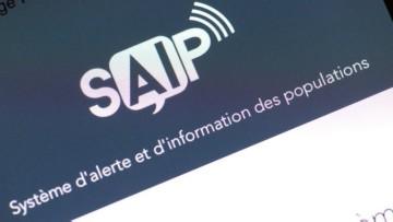 smartphone-app-logo-saip-attack-alert_3480091