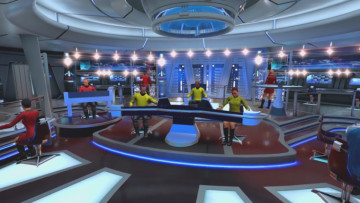 star-trek-bridge-crew-02