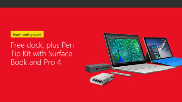 surface-dock-book-pro-4-offer-ending