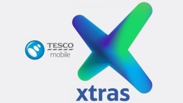 tesco_mobile_xtras_3